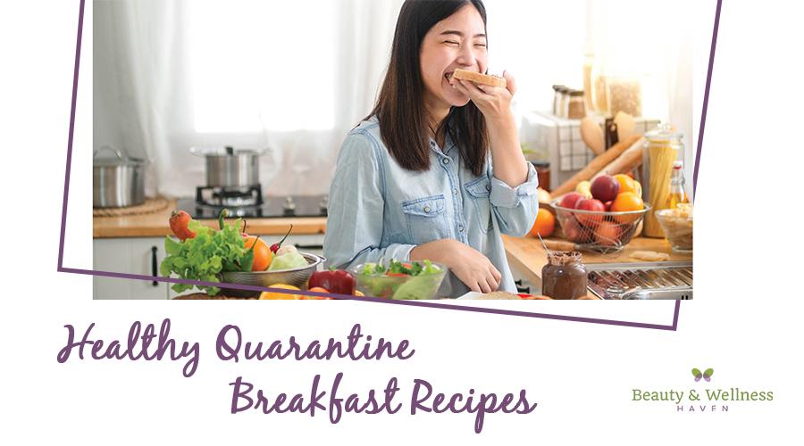 thumbnail_5-healthy-quarantine-breakfast-60ecfe2f546c8.jpg