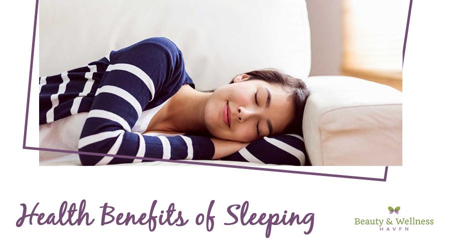 thumbnail_health-benefits-of-sleeping-60ecfe0144c9a.jpg