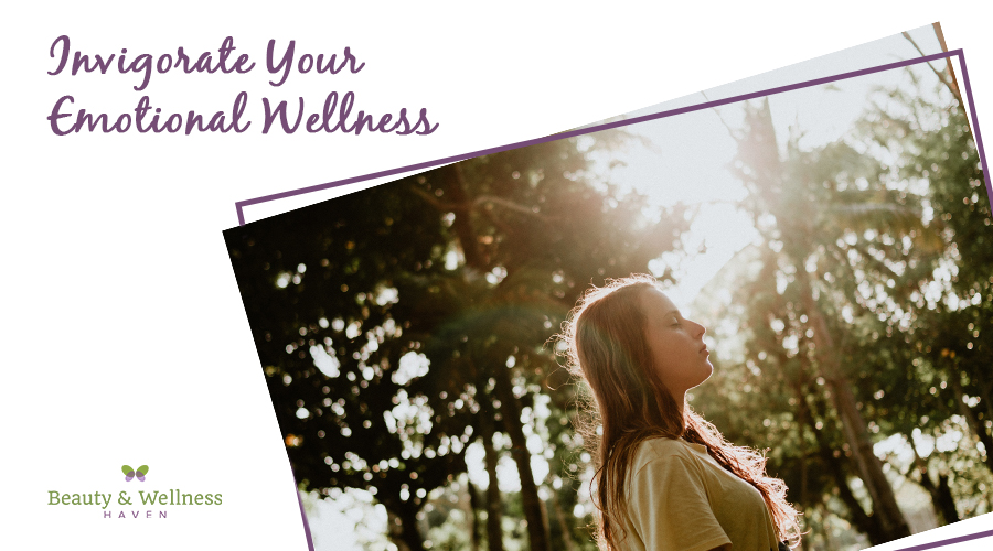 thumbnail_invigorate-your-emotional-wellness-60ecff0b715c9.jpg
