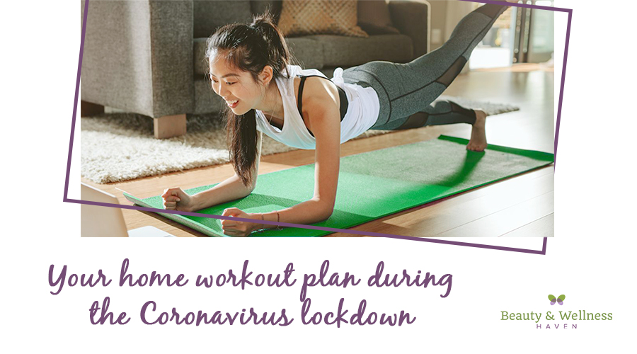 thumbnail_your-home-workout-plan-during-the-coronavirus-lockdown-60ecfeb8a350c.jpg