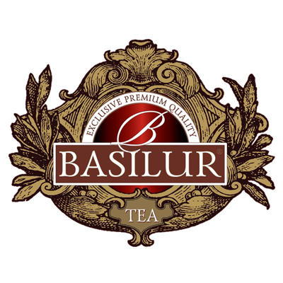 logo_basilur-60ecf88f1c263.jpg