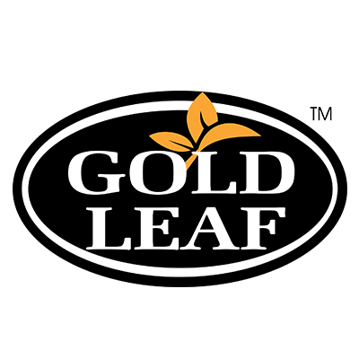 logo_gold-leaf-60ecf87c21a53.jpg