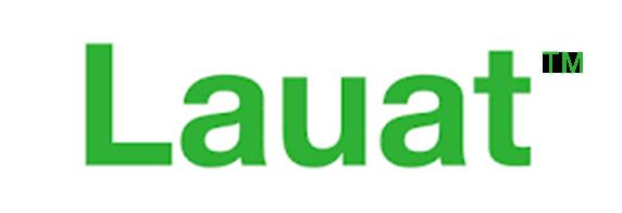 logo_lauat-60efc845b105b.png