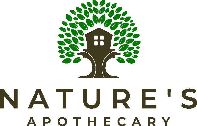 logo_natures-apothecary-60ecf8dbb8c5a.png
