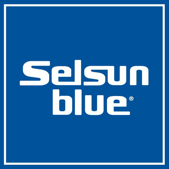 logo_selsun-blue-60efc85cbf31f.png