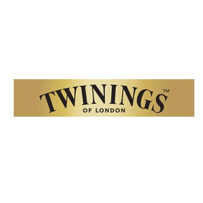 logo_twinings-60ecf708a1fe1.jpg