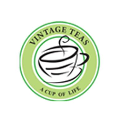logo_vintage-teas-60ecf863c8833.jpg