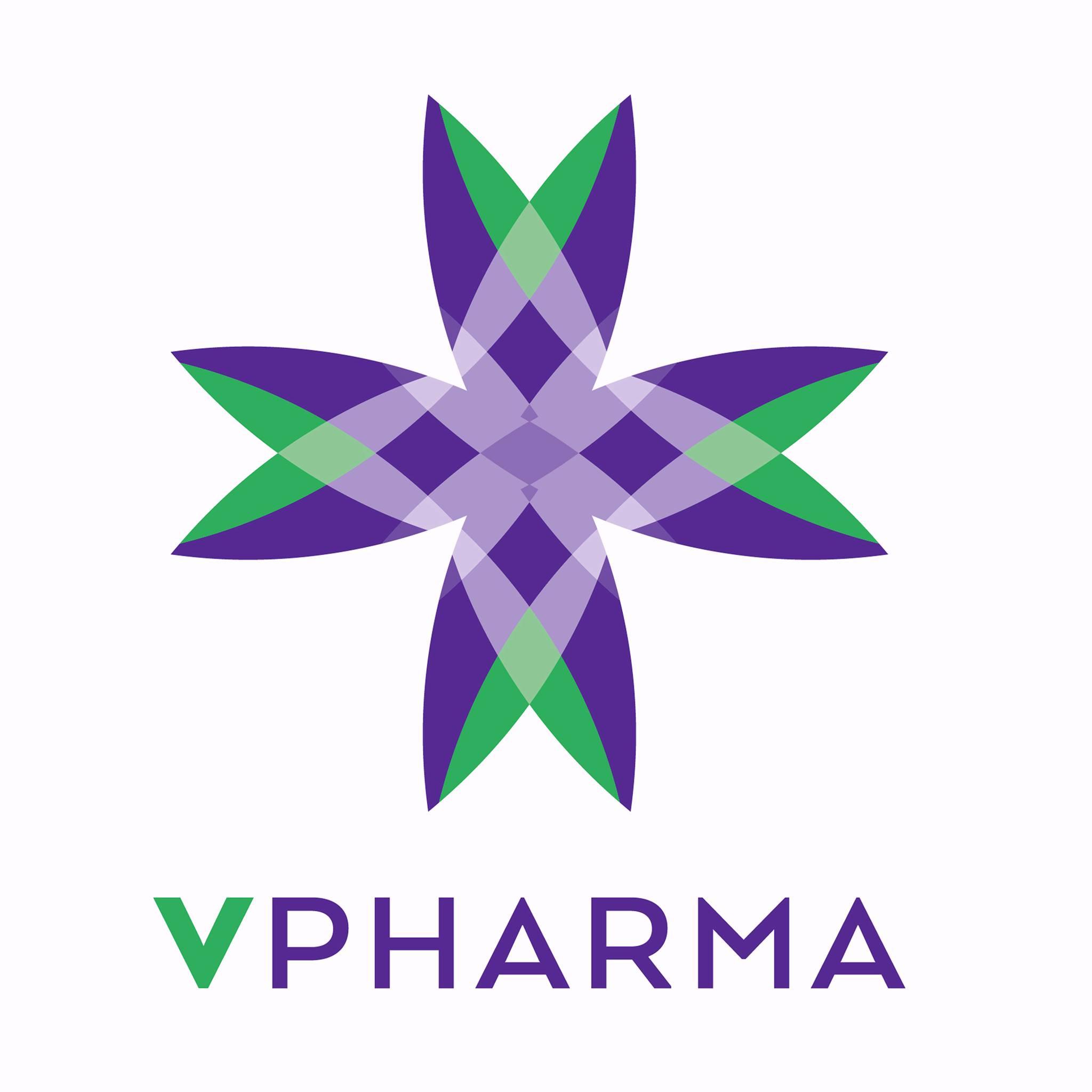logo_vpharma-60ecf9128a6f7.jpg