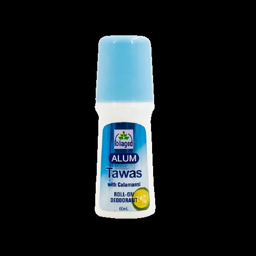 foliaged_tawas_with_calamansi_deodorant_01-removebg-preview.png