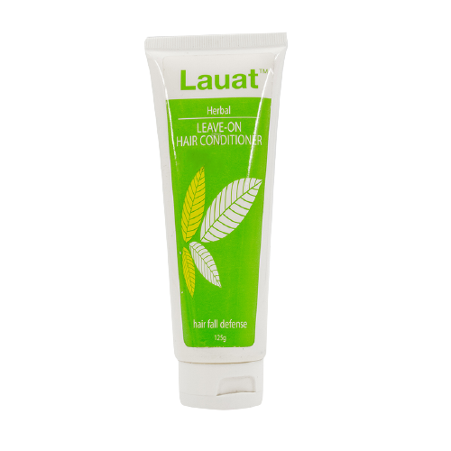 lauat_leave-on_conditioner_125g_01-removebg-preview.png