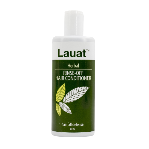 lauat_rinse-off_conditioner_250ml_01-removebg-preview.png