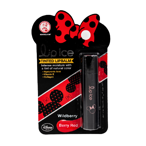 lipice_tinted_lipbalm_wildberry_01-removebg-preview.png