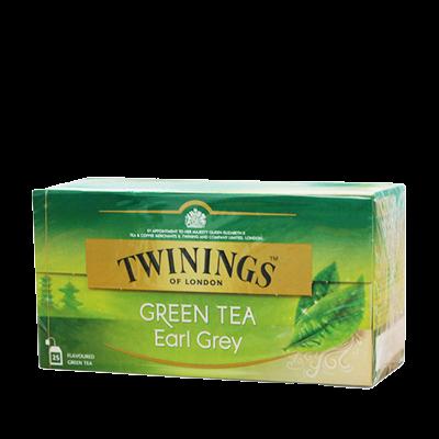 green-tea-earl-grey-removebg-preview.png