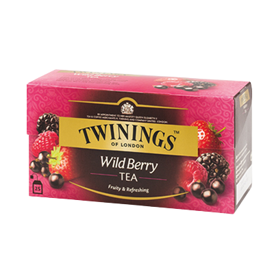 wild-berry-removebg-preview.png
