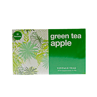 greenteaapple-removebg-preview.png